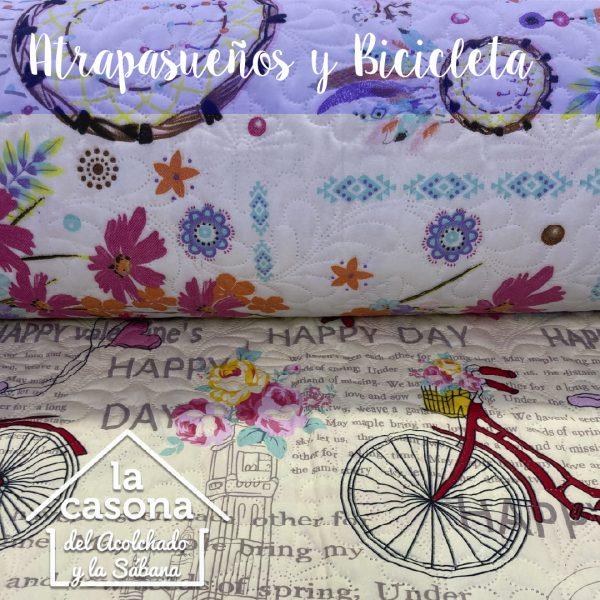 atrapasueño y bicicleta-100