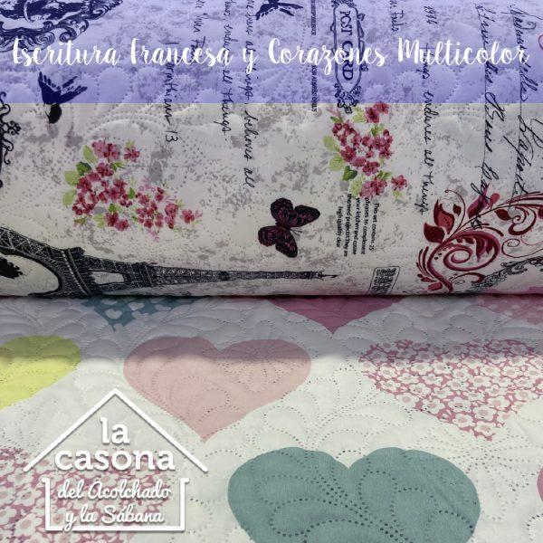 escritura francesa y corazones multicolor-100