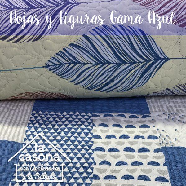 hojas y figuras gama azul-100
