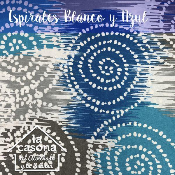 espirales blanco y azul-100