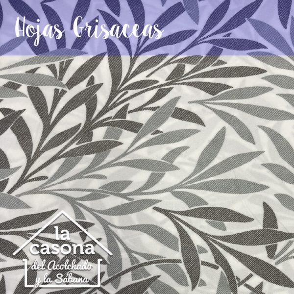 hojas grisaceas-100