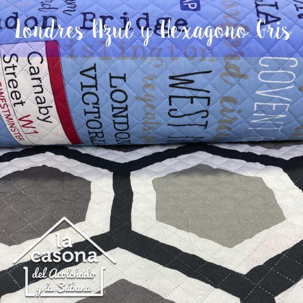 londres azul y hexagono gris-100