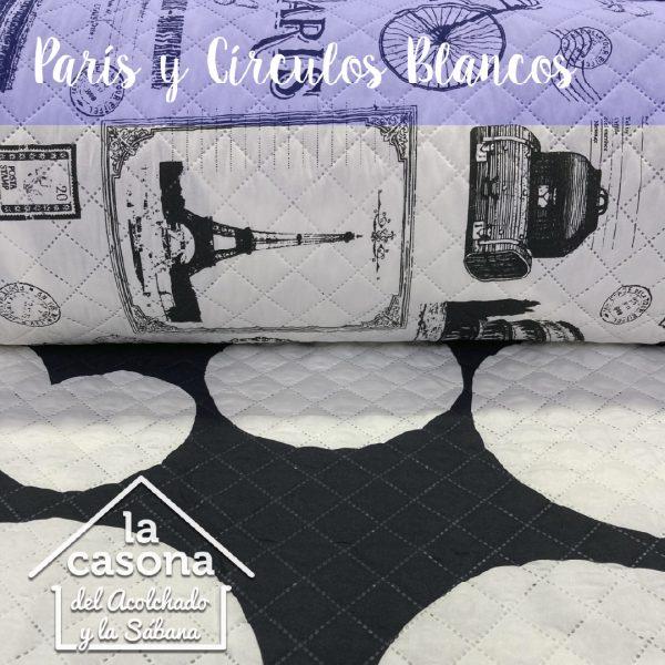 paris y circulos blancos-100