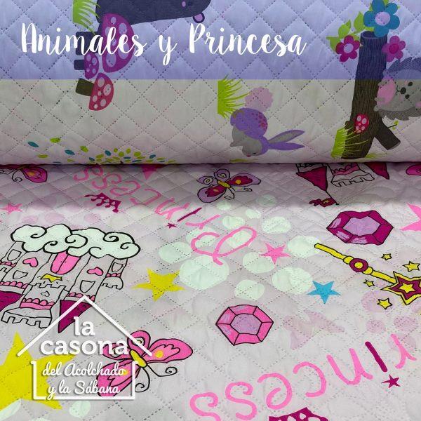 animales y princesa-100