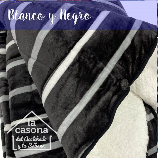 blanco y negro-100