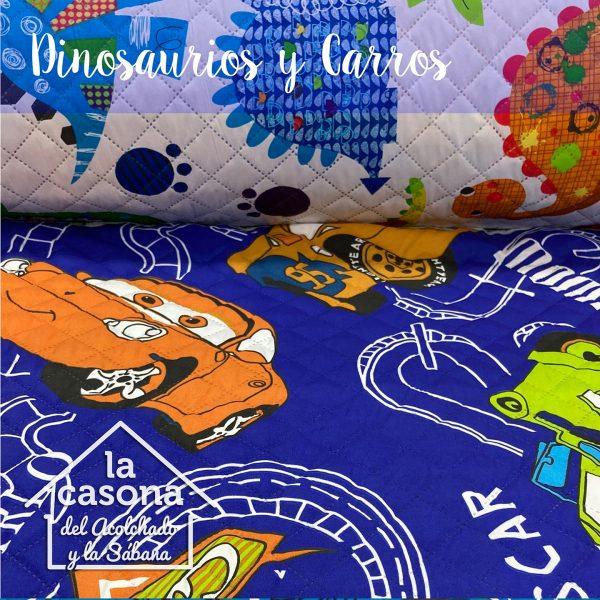 dinosaurios y carros-100