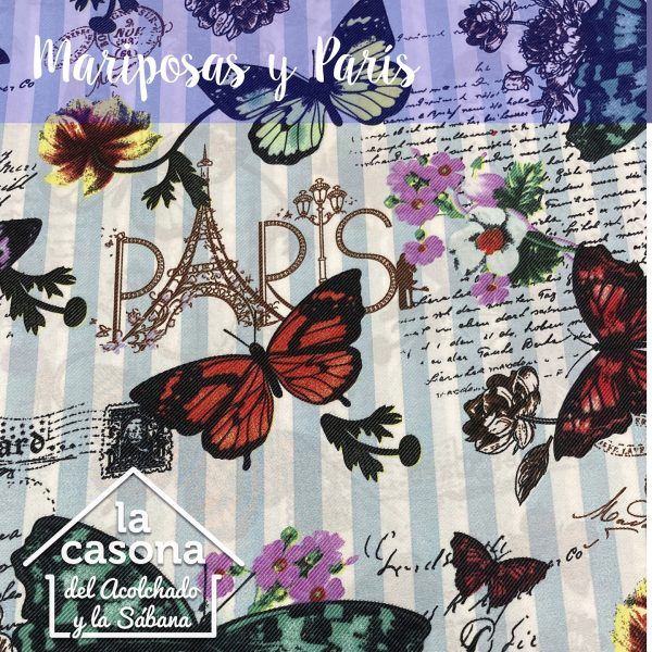 enfoque-tela-polialgodón-con-diseños-de-mariposas-en-paris-en-diferentes-colores