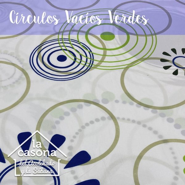 enfoque-tela-polialgodon-con-diseños-circulares-en-tonos-verdes-y-toques-de-azul