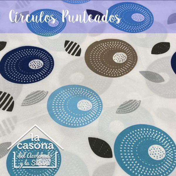 enfoque-tela-polialgodon-con-diseños-de-circulos-en-tonos-azules-y-oscuros
