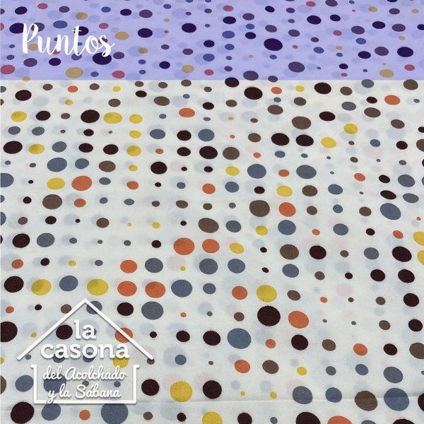 enfoque-tela-polialgodon-con-diseños-de-puntos-en-diferentes-colores-y-tamaños