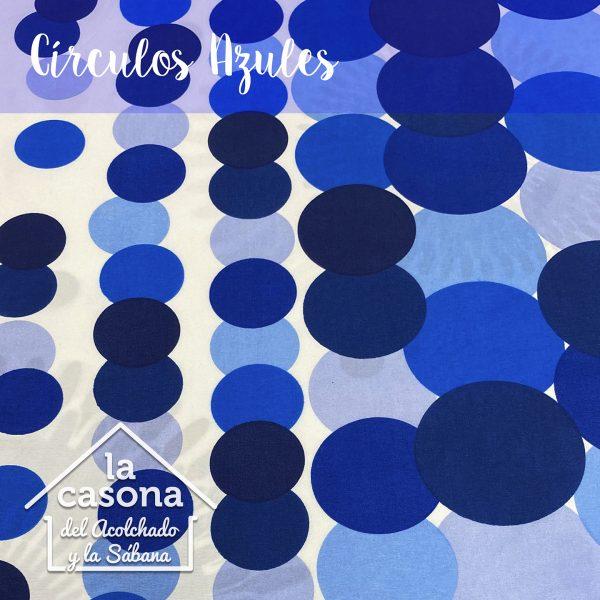enfoque-tela-polialgodon-con-diseño-circular-en-diferentes-tonalidades-de-azul