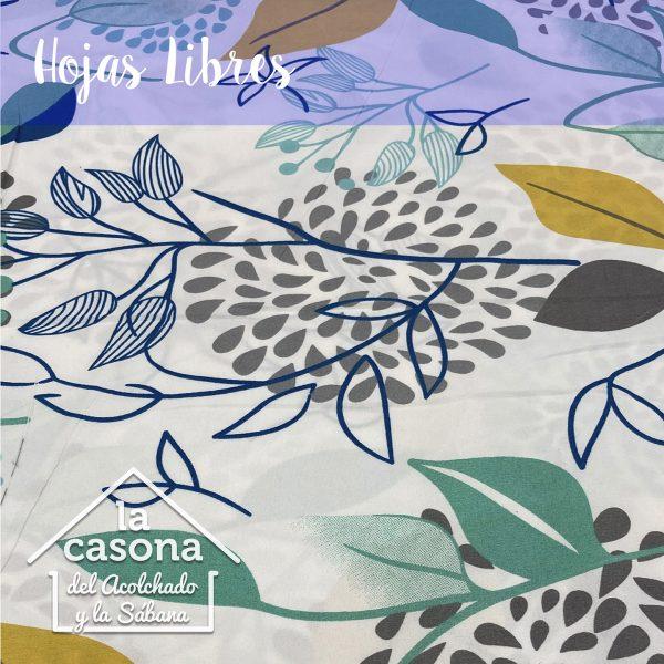 enfoque-tela-polialgodon-con-diseño-natural-en-tonalidades-frias