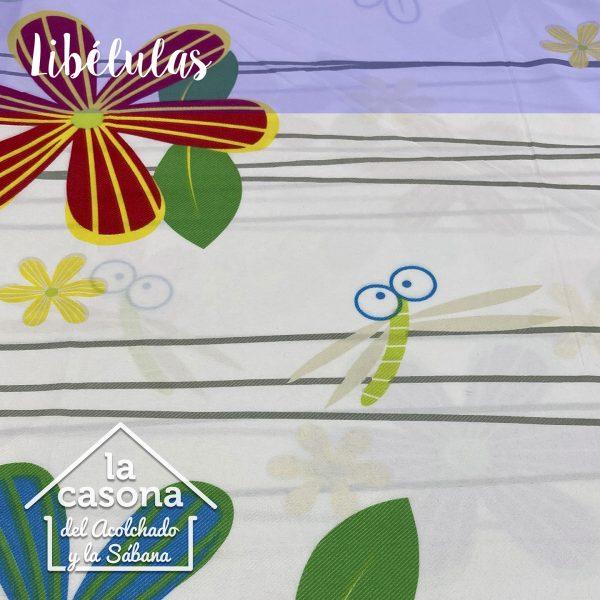 enfoque-tela-polialgodon-con-diseños-de-flores-y-libelulas