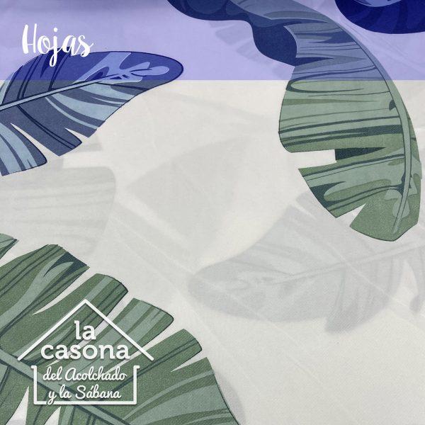 enfoque-tela-polialgodon-con-diseños-de-hojas-