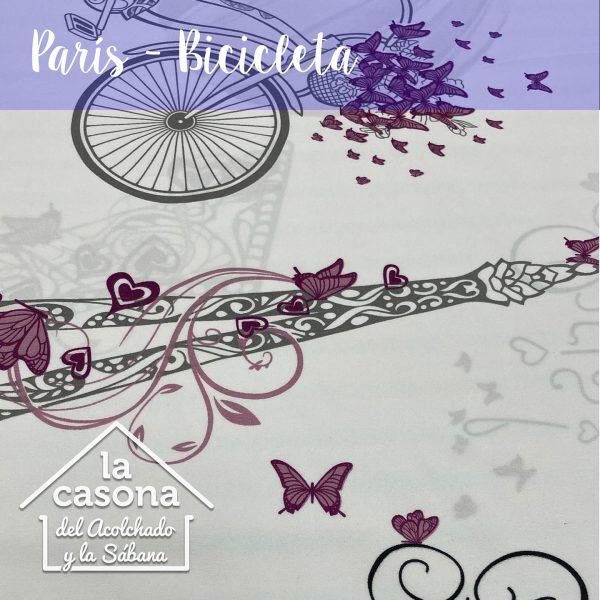 enfoque-tela-polialgodon-con-diseños-de-mariposas-vintage