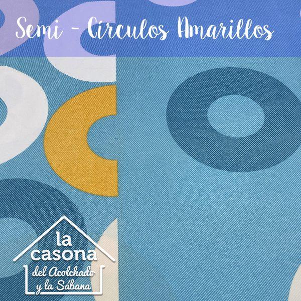 enfoque-tela-polialgodón-con-diseños-de-semicirculos-en-blanco-azul-y-amarillo