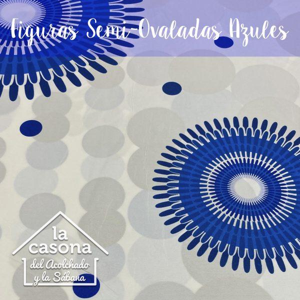 enfoque-tela-polialgodon-con-diseños-en-tono-azul-de-mandalas