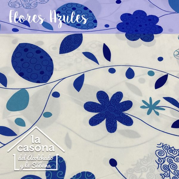 enfoque-tela-polialgodon-con-diseños-florales-en-diferentes-tonos-de-azul