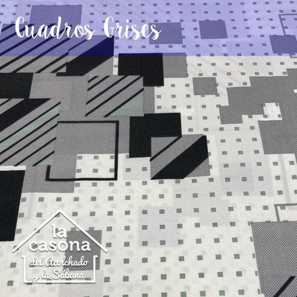 enfoque-tela-polialgodon-con-diseños-geometricos-en-blanco-y-negro