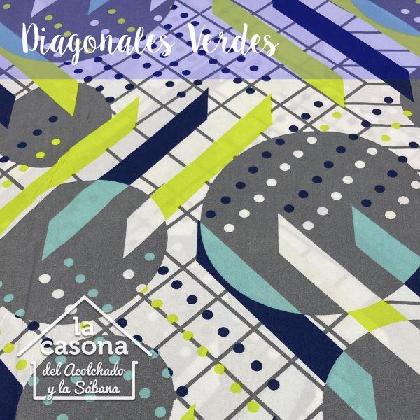 enfoque-tela-polialgodon-con-diseños-geometricos-lineales-y-circulares-en-tonos-frios