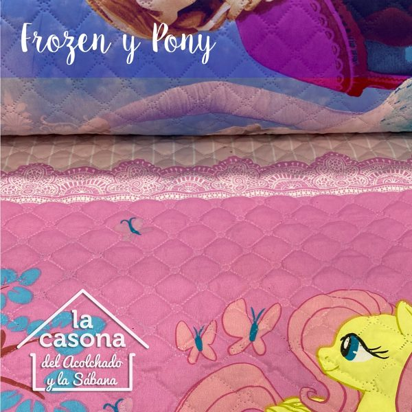 frozen y pony-100