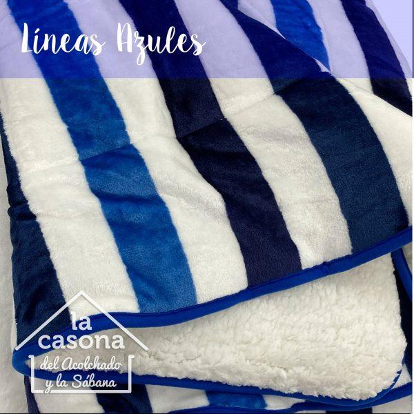 líneas azules-100