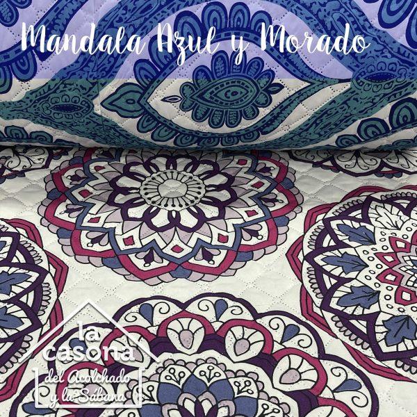 mandala azul y morado-100
