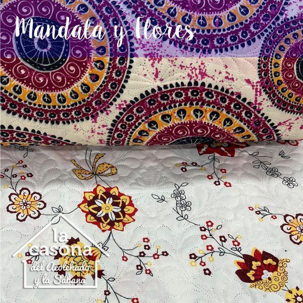 mandala y flores-100