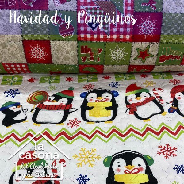 navidad y pingüinos-100