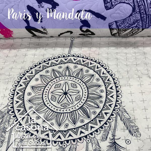 paris y mandala-100