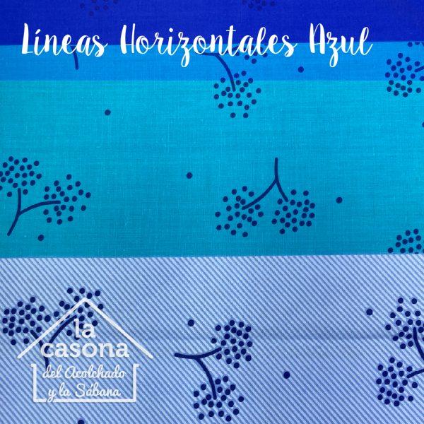 lineas horizontales azul-100lineas horizontales azul-100