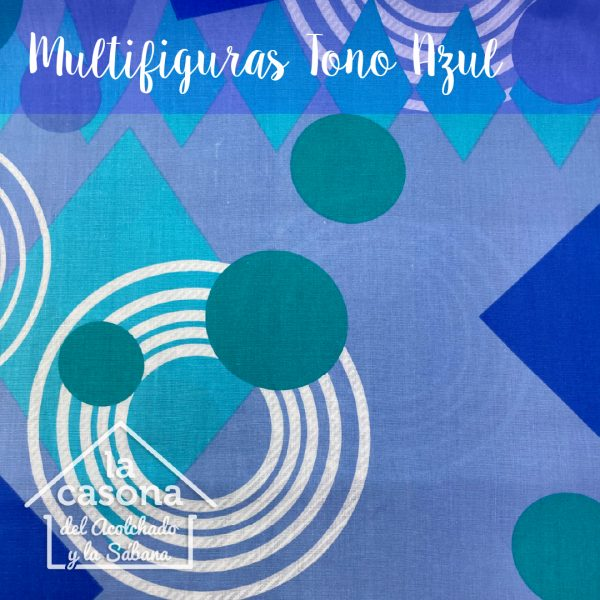 multifiguras tono azul-100