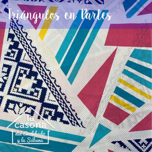 triangulos en partes-100